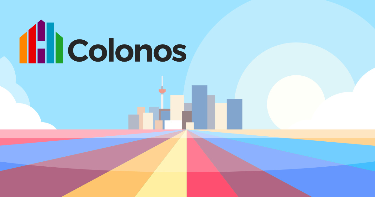 Imagen del blog Recibe notificaciones de Colonos en Messenger