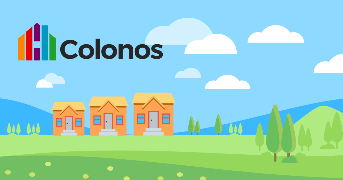 Imagen del blog Crea y envía encuestas desde Colonos